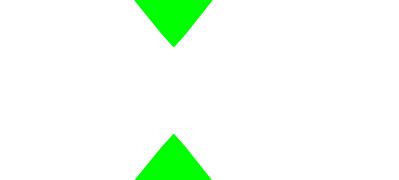 LXG Logo